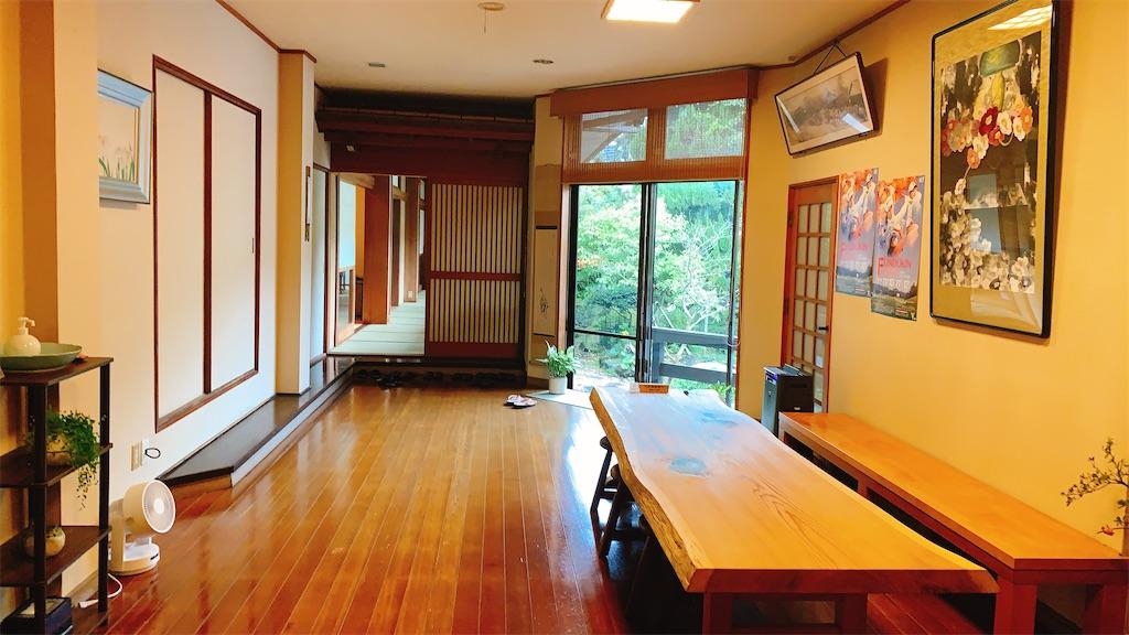 f:id:makikosuwa:20210724085934j:image