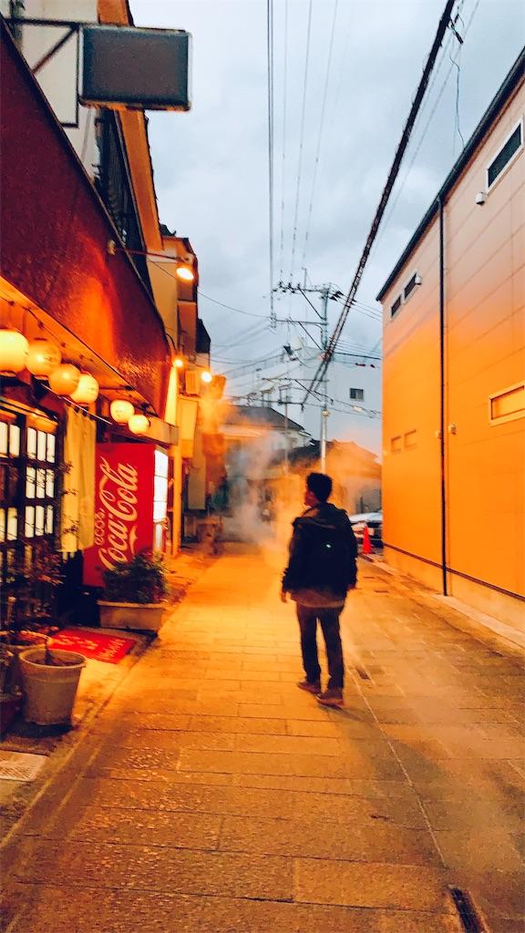 f:id:makikosuwa:20210724094351j:image