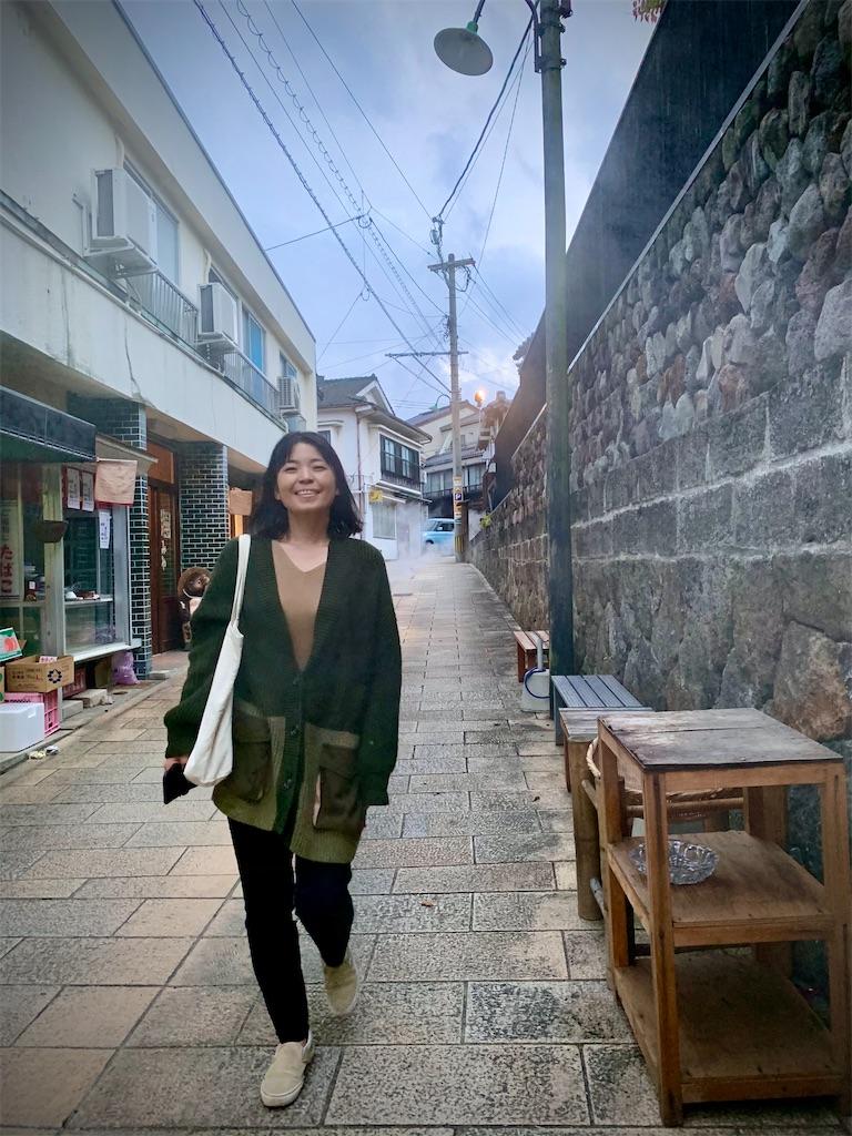 f:id:makikosuwa:20210724094358j:image