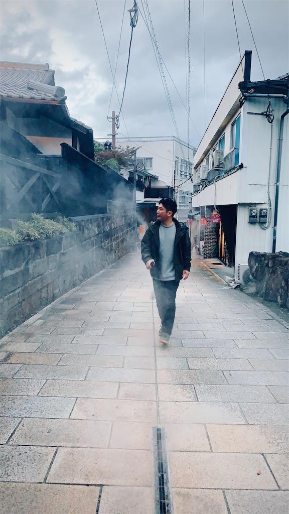 f:id:makikosuwa:20210724094410j:image