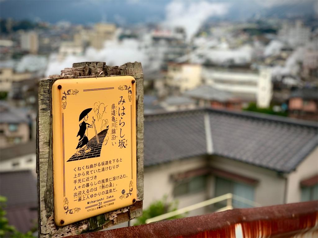 f:id:makikosuwa:20210724094413j:image