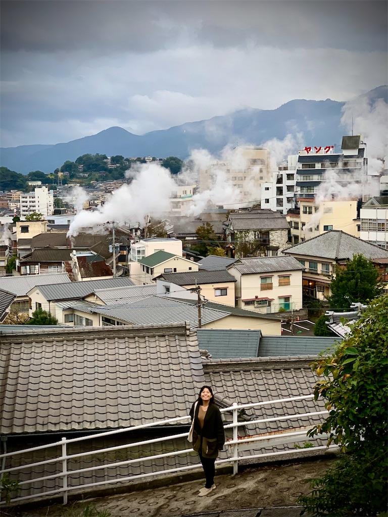 f:id:makikosuwa:20210724094424j:image