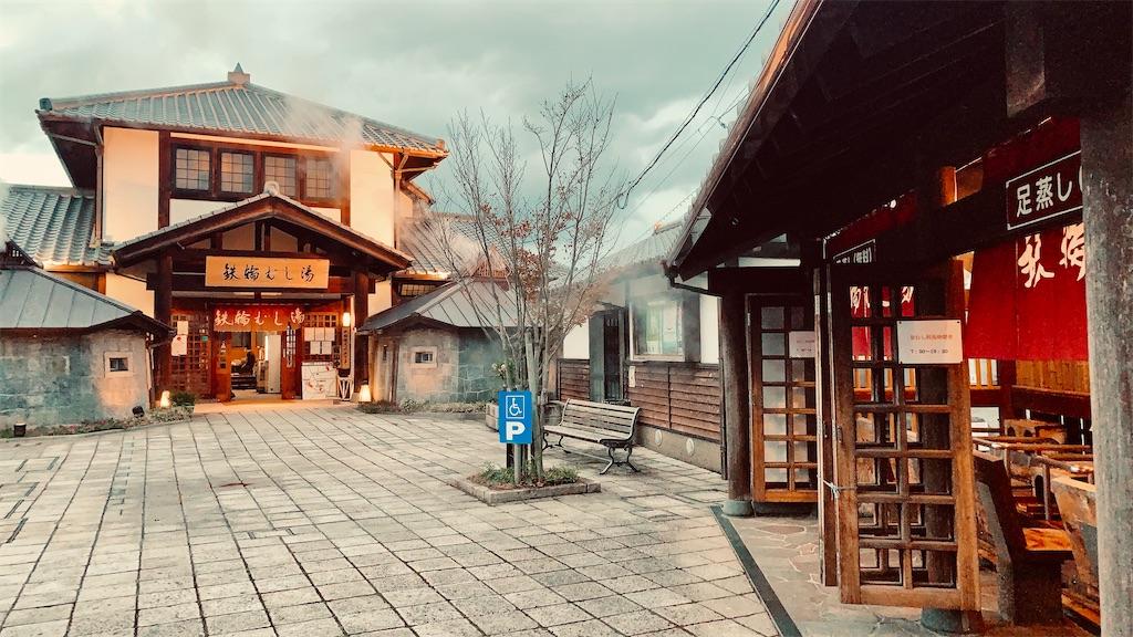 f:id:makikosuwa:20210724094433j:image