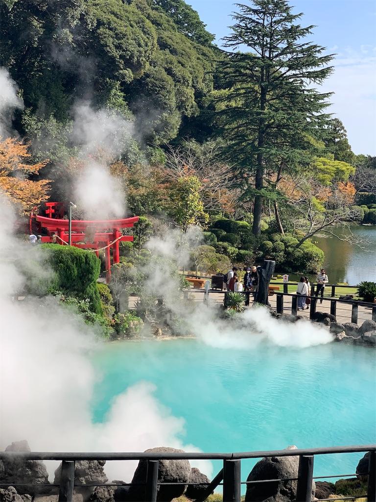 f:id:makikosuwa:20210730105408j:image