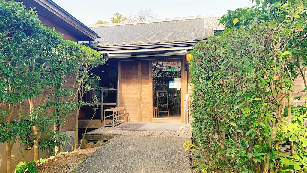 f:id:makikosuwa:20210730105947j:image
