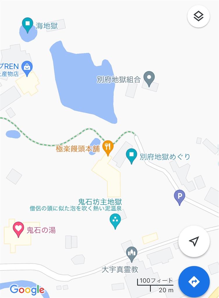 f:id:makikosuwa:20210804110632j:image