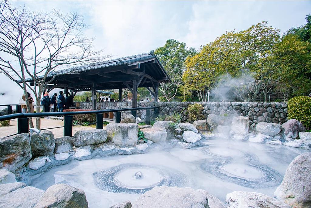 f:id:makikosuwa:20210804111558j:image