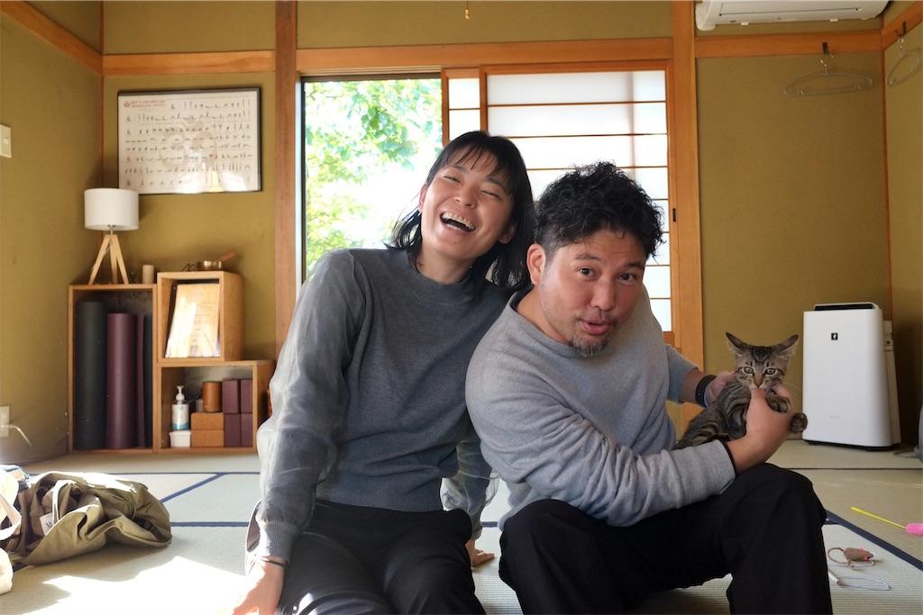 f:id:makikosuwa:20210804185251j:image