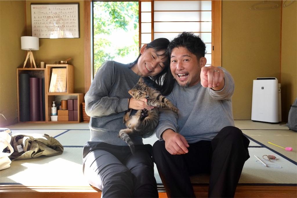 f:id:makikosuwa:20210804185254j:image