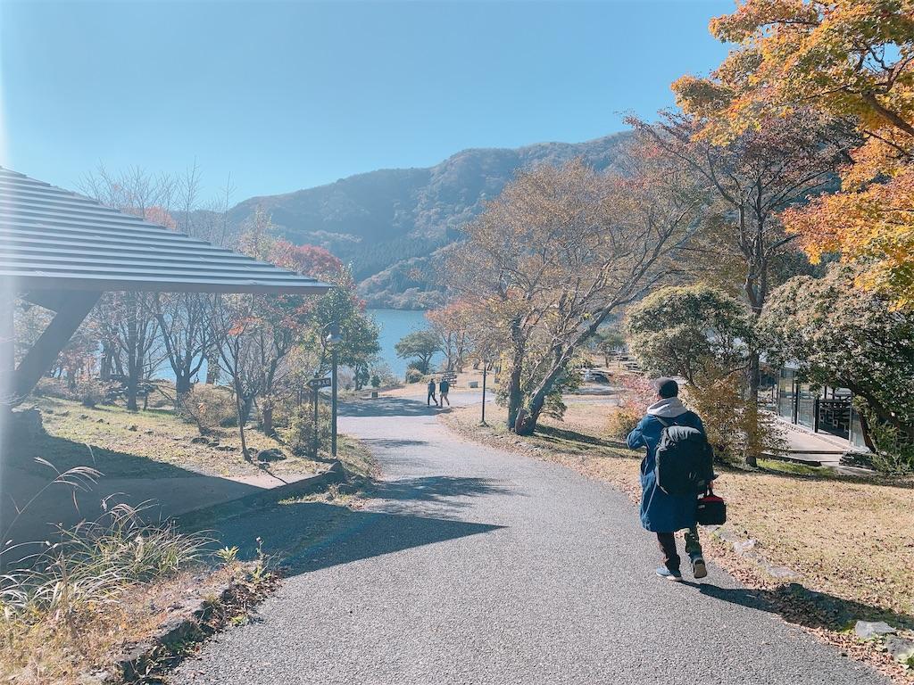 f:id:makikosuwa:20210804214722j:image