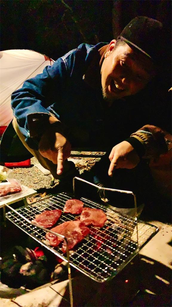 f:id:makikosuwa:20210804215333j:image