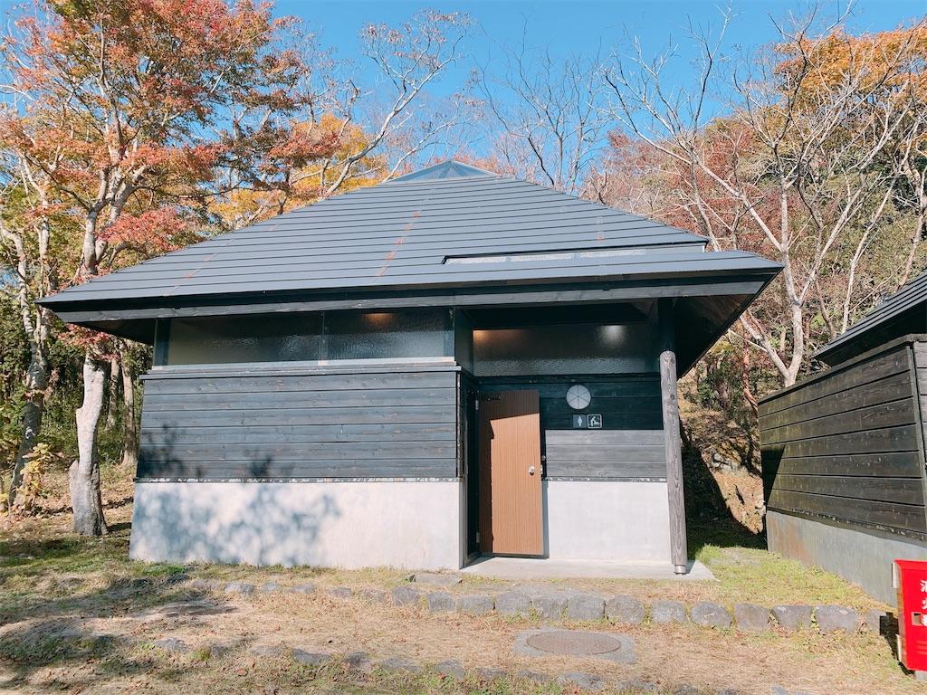 f:id:makikosuwa:20210804215339j:image