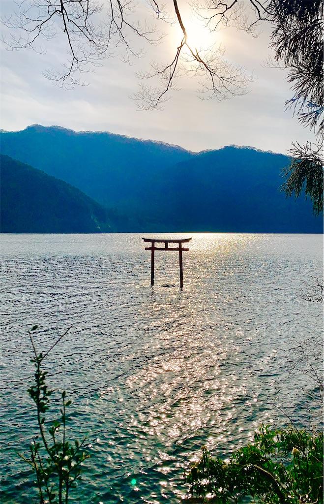f:id:makikosuwa:20210804220706j:image