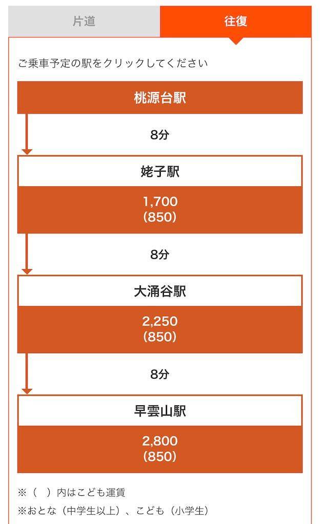 f:id:makikosuwa:20210815084450j:image