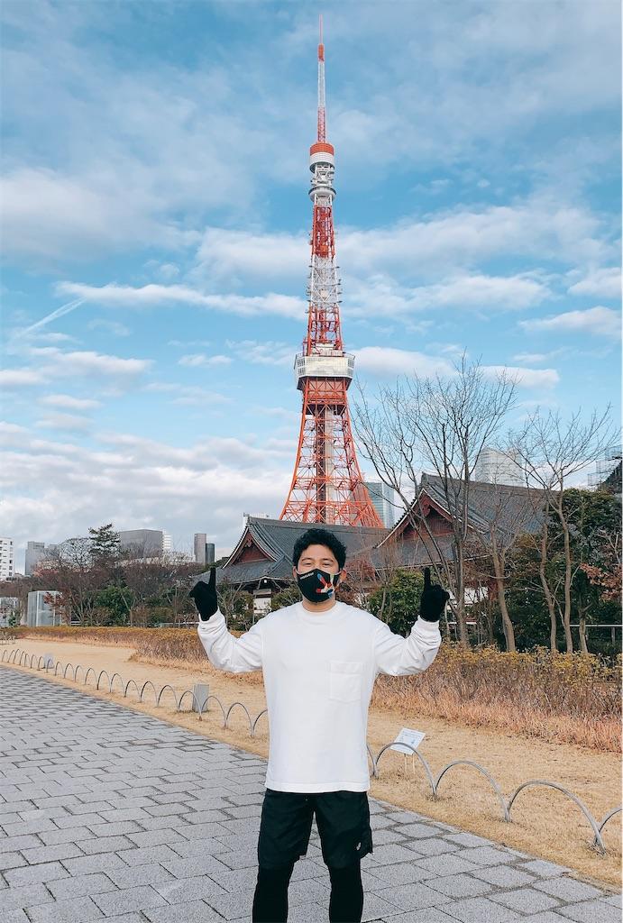 f:id:makikosuwa:20210815110534j:image