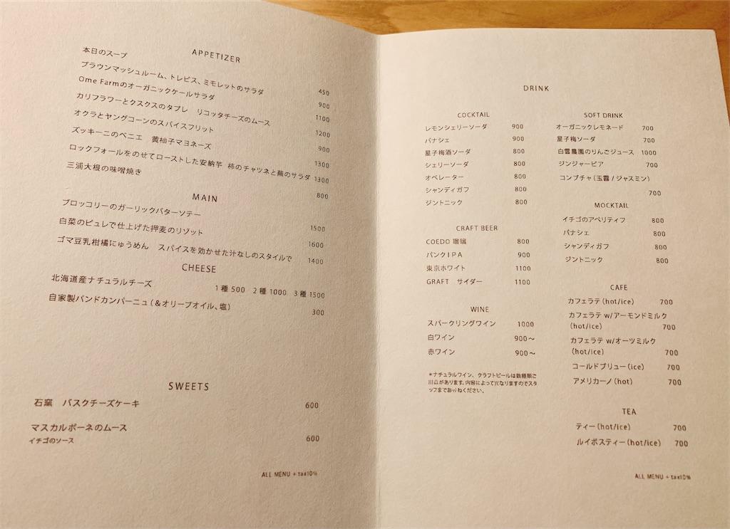 f:id:makikosuwa:20210815135425j:image