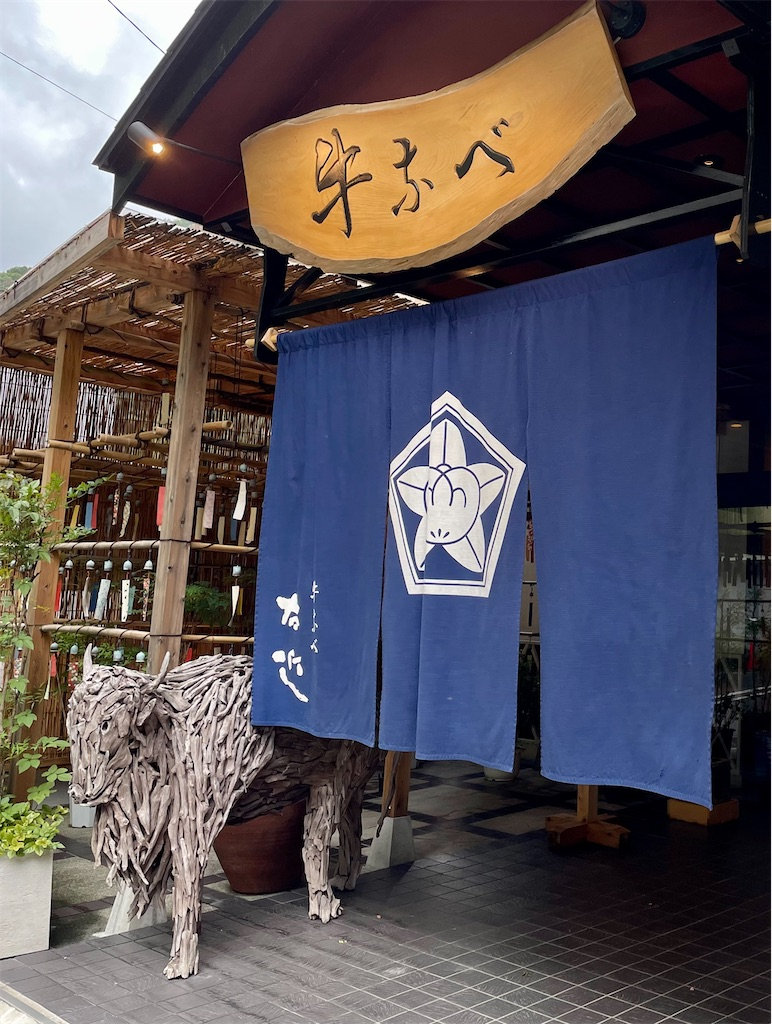 f:id:makikosuwa:20210816092837j:image