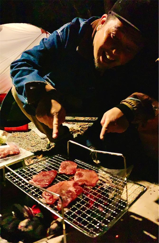 f:id:makikosuwa:20210816211748j:image