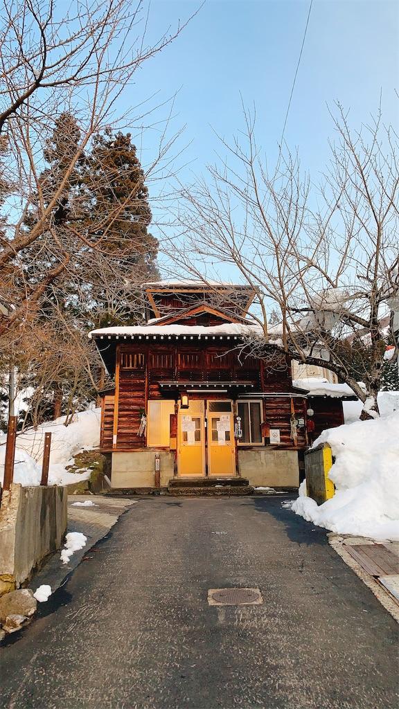 f:id:makikosuwa:20210817172840j:image