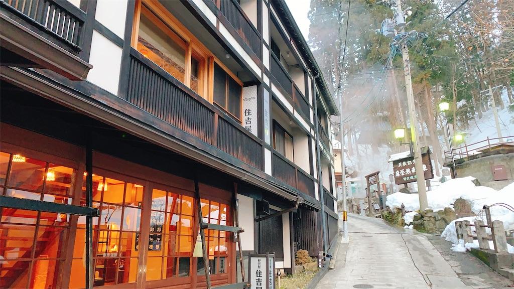 f:id:makikosuwa:20210822101519j:image