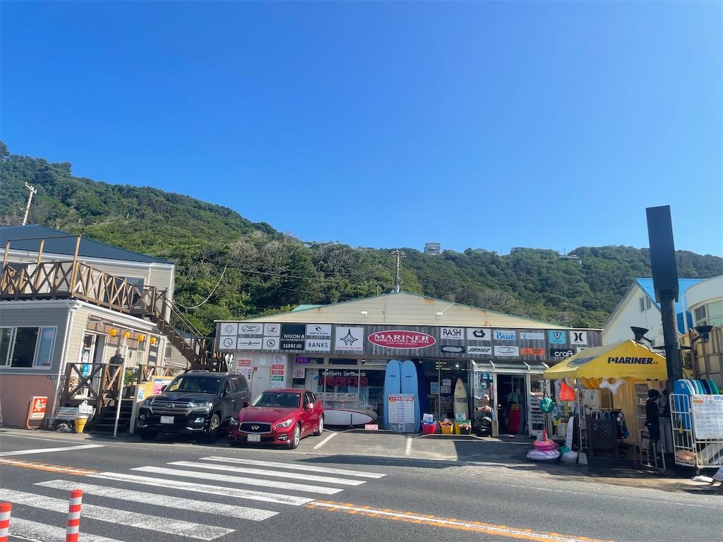 f:id:makikosuwa:20210905085650j:image