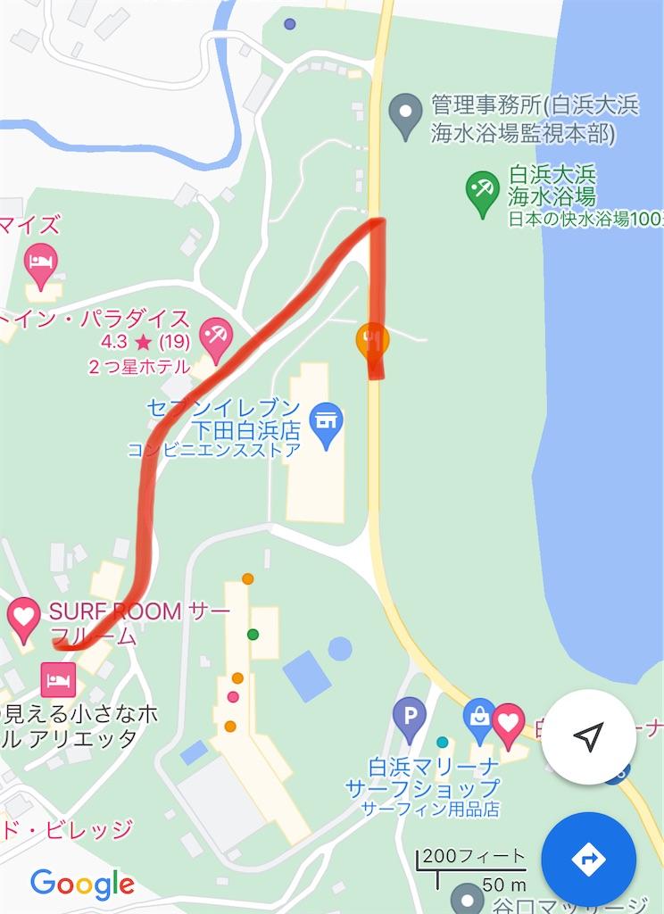 f:id:makikosuwa:20210905231203j:image