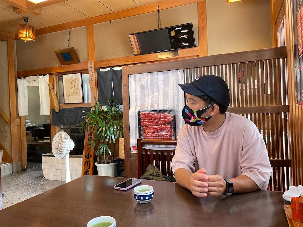 f:id:makikosuwa:20210925075643j:image
