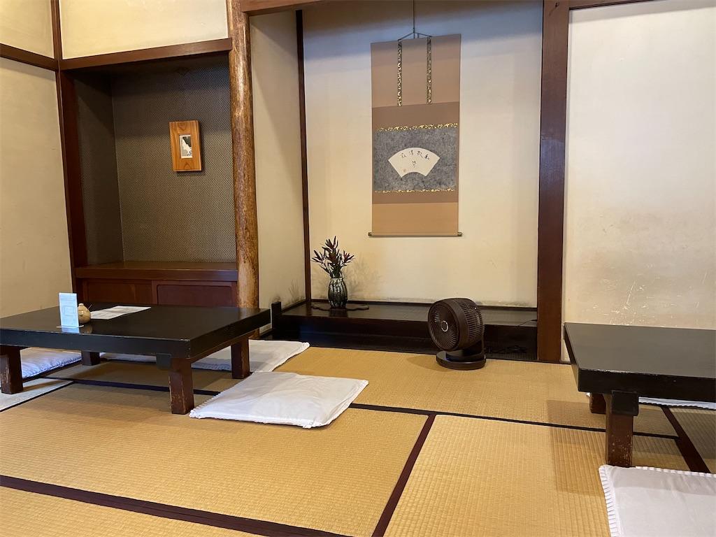 f:id:makikosuwa:20210925075832j:image