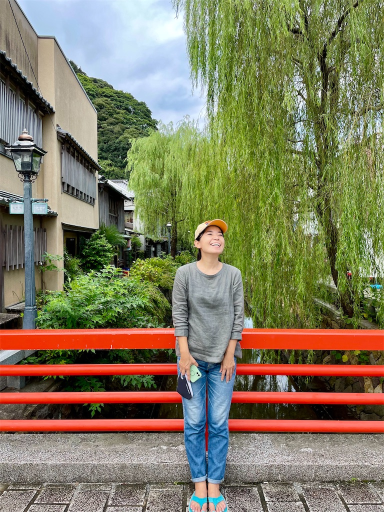 f:id:makikosuwa:20210925175501j:image