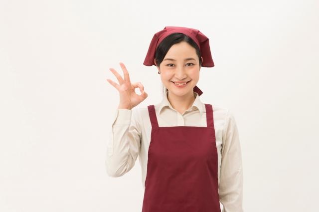f:id:makimachiakane:20190524150714j:plain