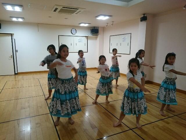 f:id:makimahipua:20170112111933j:image