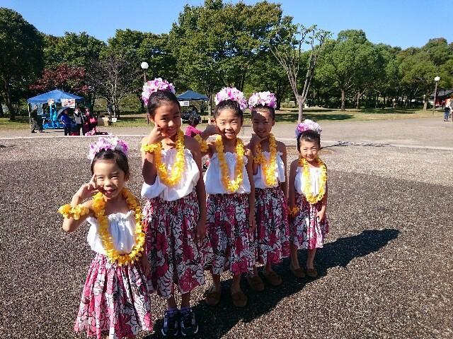 f:id:makimahipua:20170117202721j:image