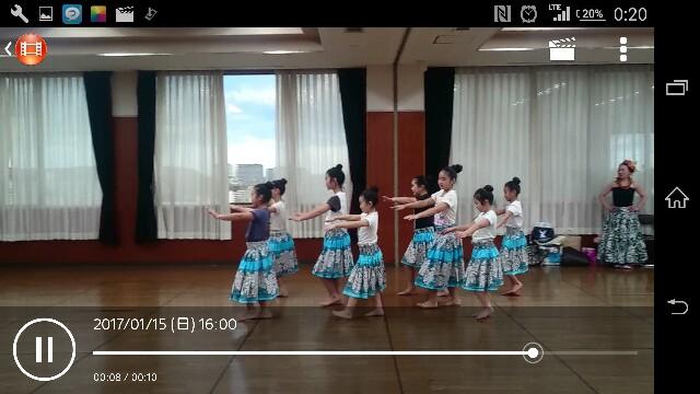 f:id:makimahipua:20170119224750j:image