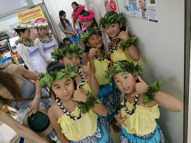 f:id:makimahipua:20170124101119j:image