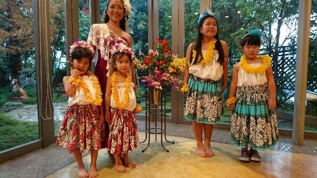 f:id:makimahipua:20170124101241j:image