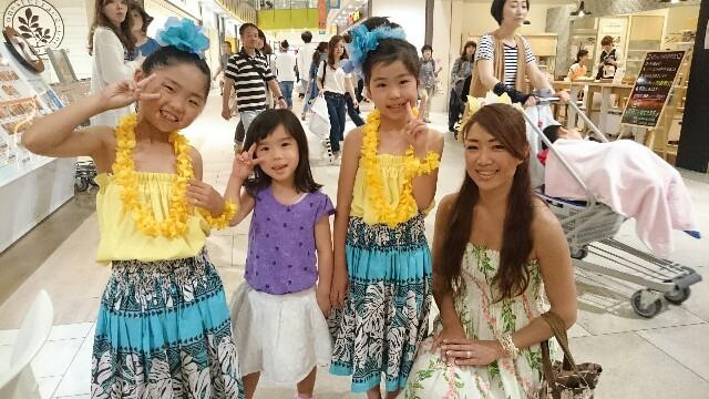 f:id:makimahipua:20170124101819j:image