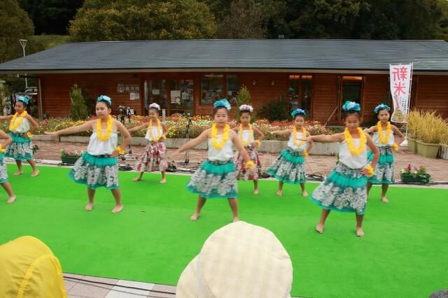 f:id:makimahipua:20170221125324j:image