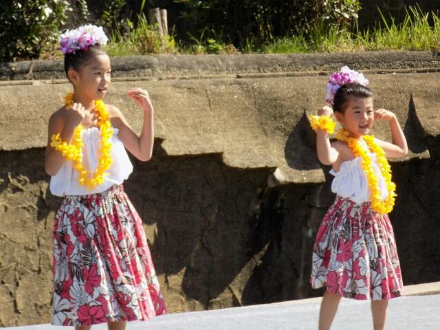 f:id:makimahipua:20170316003259j:image