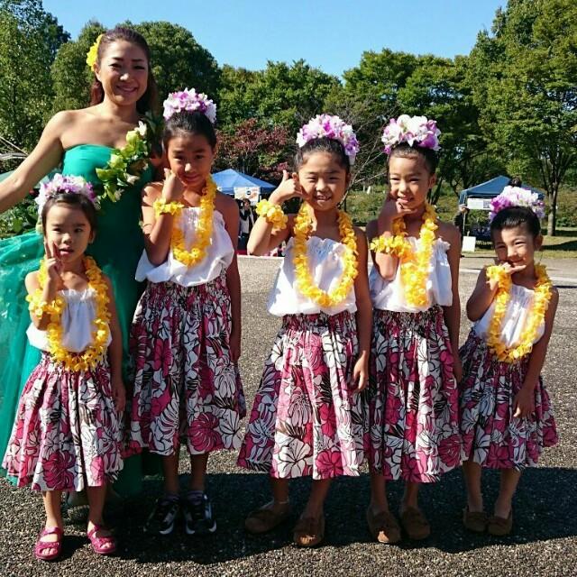 f:id:makimahipua:20170330165233j:image