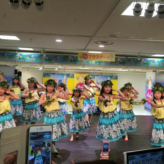 f:id:makimahipua:20170513001614j:image