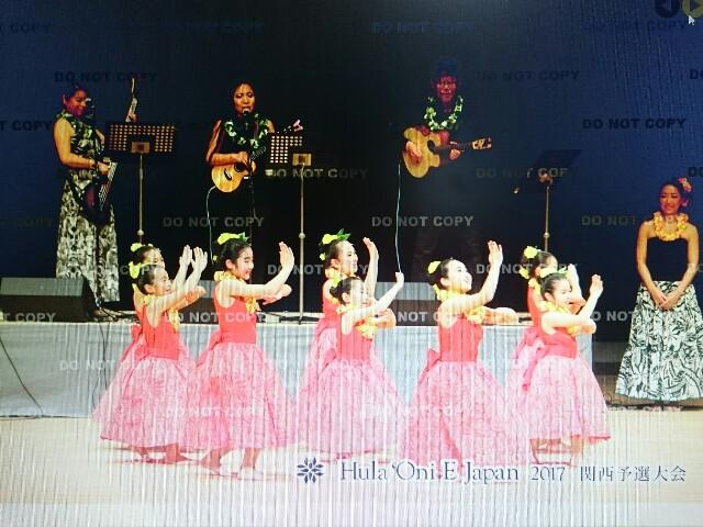 f:id:makimahipua:20170602184811j:image