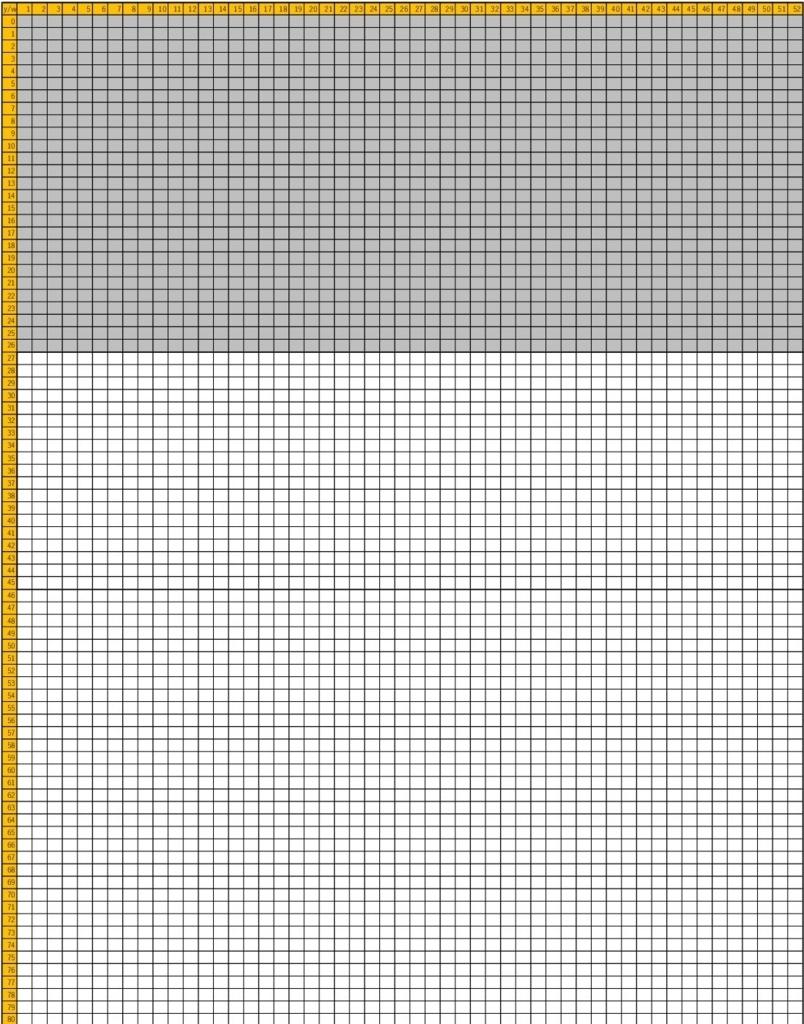 f:id:makimakimakino:20171021190545j:plain:w500