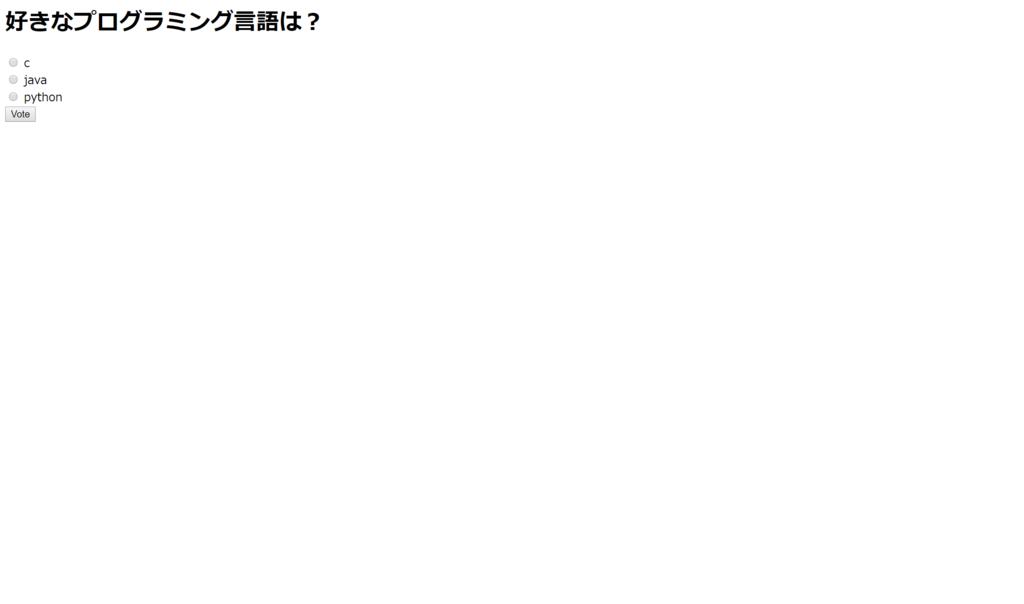 f:id:makimakimakino:20190106005846p:plain