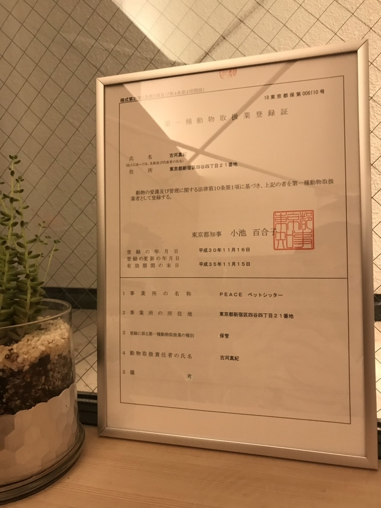 f:id:makimeda0207:20181123190231j:plain