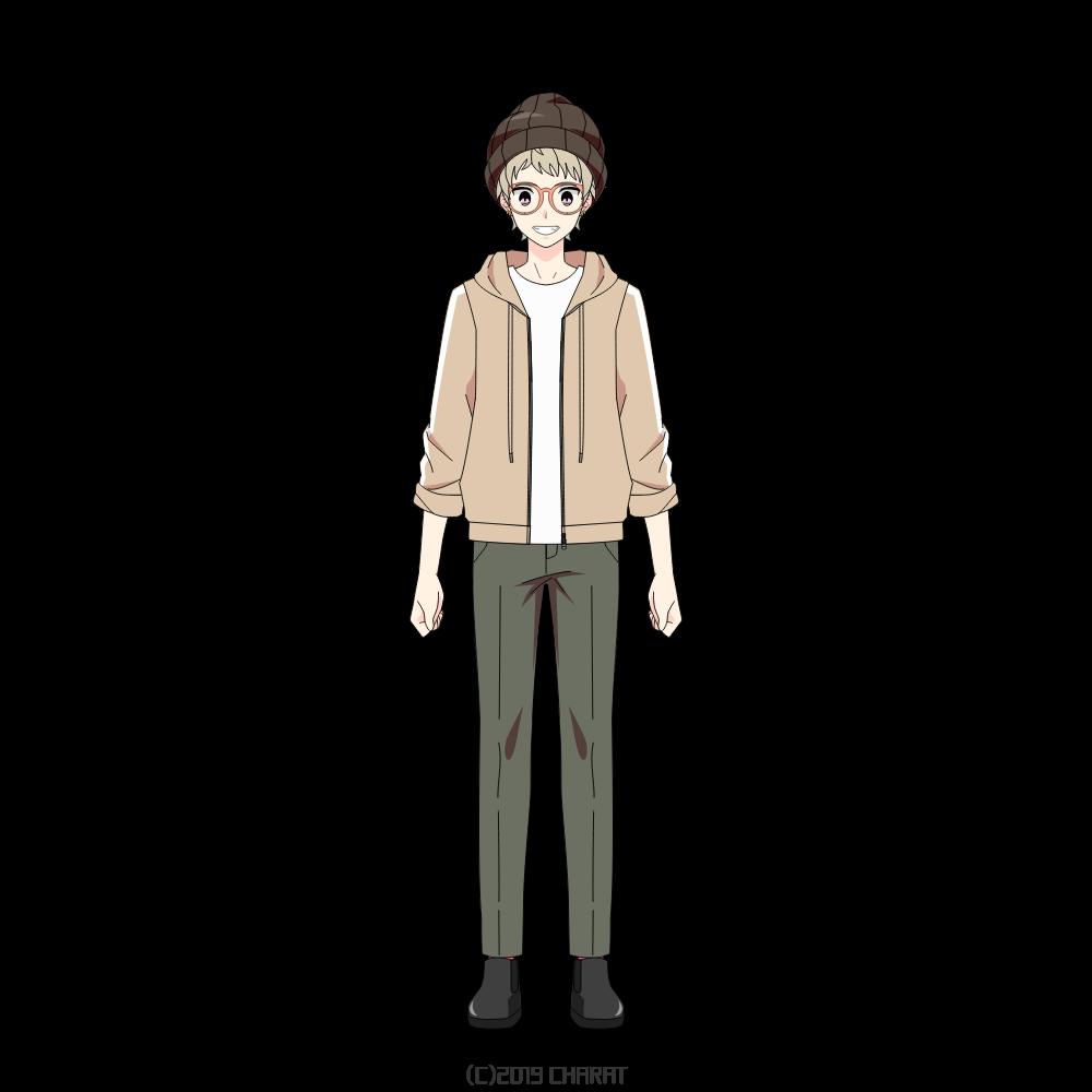 f:id:makimochi89:20191231224929p:plain