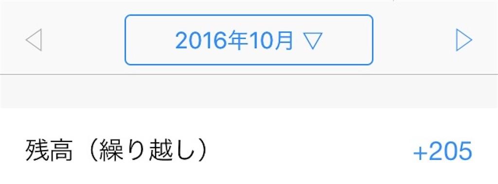 f:id:makimuraemi:20170826194940j:image