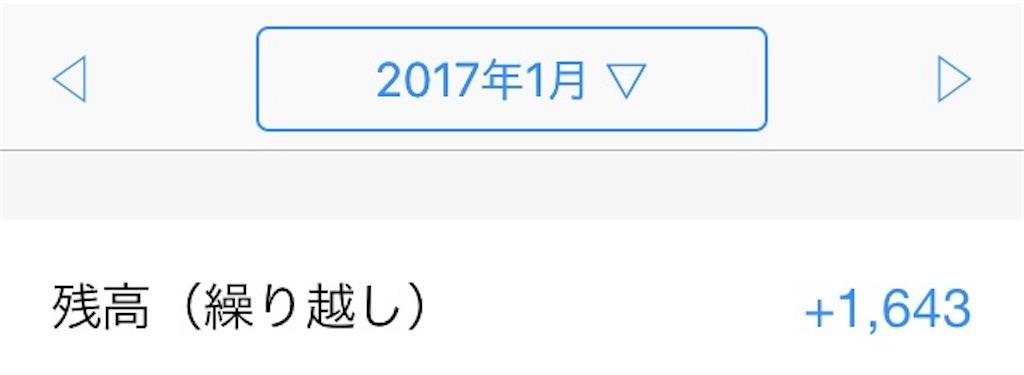 f:id:makimuraemi:20170828075206j:image