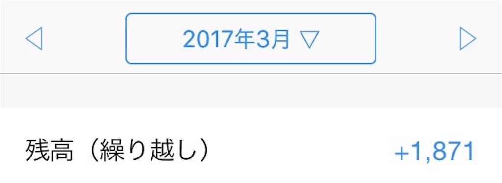 f:id:makimuraemi:20170903093852j:image