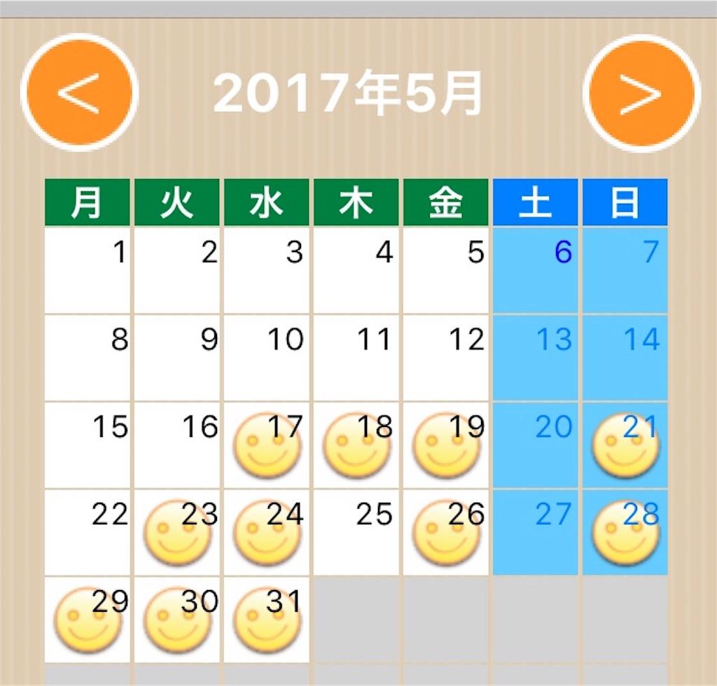 f:id:makimuraemi:20170908074419j:image