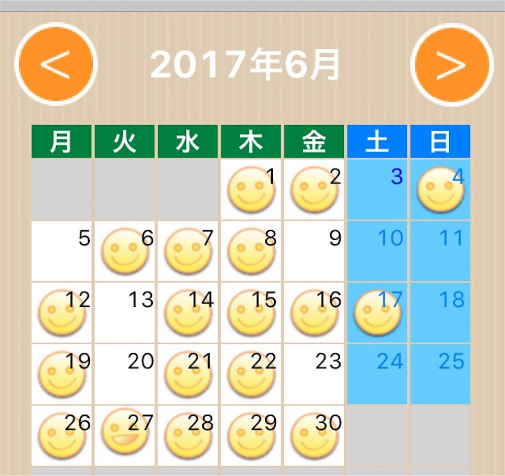 f:id:makimuraemi:20170908074429j:image